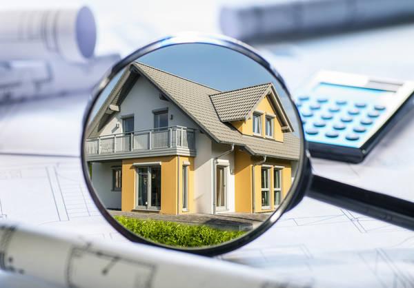 estimation bien immobilier gouv