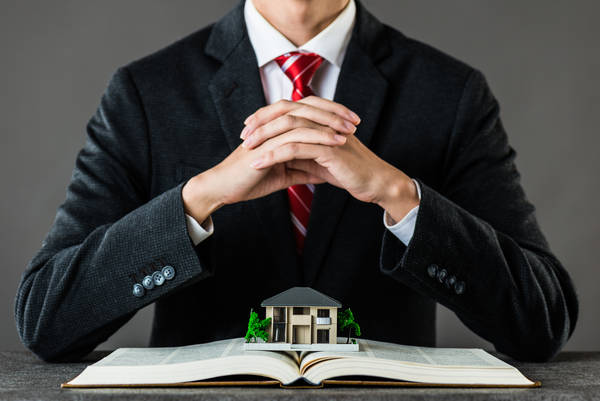 Agence immobilière Meyzieu :  estimation de votre bien