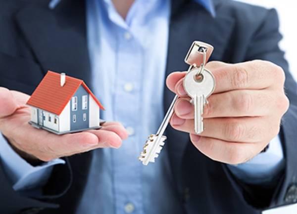 Agence immobilière Moûtiers :  estimation de votre bien